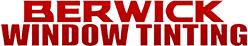 Berwick Window Tinting